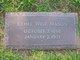 Ethel Pearl <I>Wise</I> Mason