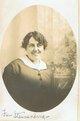 Profile photo:  Frances Beardsley <I>Wood</I> Steunenberg