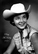 Patsy Marlene <I>McKinley</I> Clark