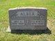 Profile photo:  Abel A. Alber