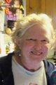Judy Cartwright Chamness
