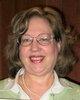 Nancy K. Daugherty