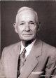 Francis Clark Richardson