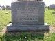 SSGT Burnie L. Dunaway