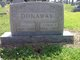 Charlie A. <I>Etheridge</I> Dunaway