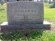 Truman C. Dunaway