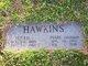 Otto Hawkins