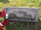Elmer J. Hissom