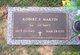 Robert E Martin