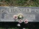 Lloyd Duncan Younger