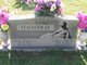 James Vernon Leatherman