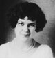 Esther Elizabeth <I>Hill</I> Bellomy