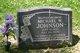 "William Walter ""Father Michael"" Johnson"