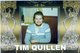 "Profile photo:  Timothy Wayne ""Tim"" Quillen"