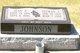 Telman Arne Johnson