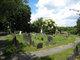 Eliot Burying Ground