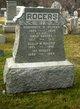 Profile photo:  Humphrey Rogers