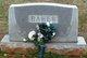Profile photo:  Belle Bertha <I>Bradley</I> Baker