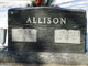 Profile photo:  Lillian L. Allison