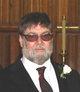 Profile photo:  Gail <I>Edward</I> Pinney