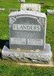 Clifford Warren Flanders