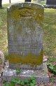 Profile photo:  Annette <I>Whittemore</I> McPherson