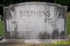 General Jackson Stephens Sr.