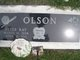 """Peter Ray """"Pete"""" Olson"""
