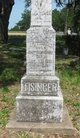 Profile photo:  J R Tisinger