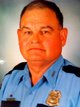 "Sgt Benjamin Dale ""Dale"" Bashaw"