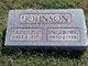 Profile photo:  Adolph Johnson