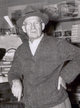 Profile photo:  Alfred Sidney James, Sr