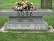 Profile photo:  Jerry Dean Butz