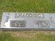 Joseph C Madding