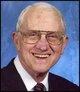 """Dr William Orison """"Bill"""" Michel"""