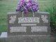 Eleanor <I>Stander</I> Carver