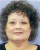 Debbie Dabrowski