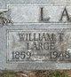 William T. Large