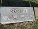 Henry Mobley