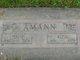 Rose Amann