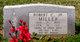 Robert Clarence Miller, Jr