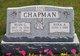 Rush G. Chapman