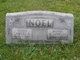 Robert Clinton Noel