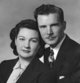 Joyce Christine <I>Dawson</I> Thorson