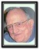 Profile photo:  Charles Henry Adkins