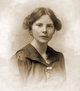 Mrs Elsie May <I>Emblin</I> Taylor