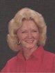 Profile photo:  Helen <I>Patterson</I> Jones