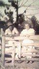 Opal Corrine <I>Eason</I> Moore