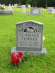 Clarence Turner