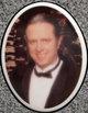 "Profile photo:  Auvy Lee ""Bubba"" McBride Jr."